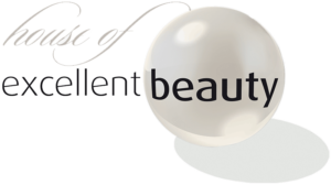 Excellentbeauty